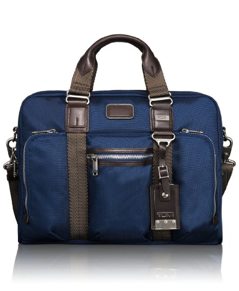 tumi-men-business-bag