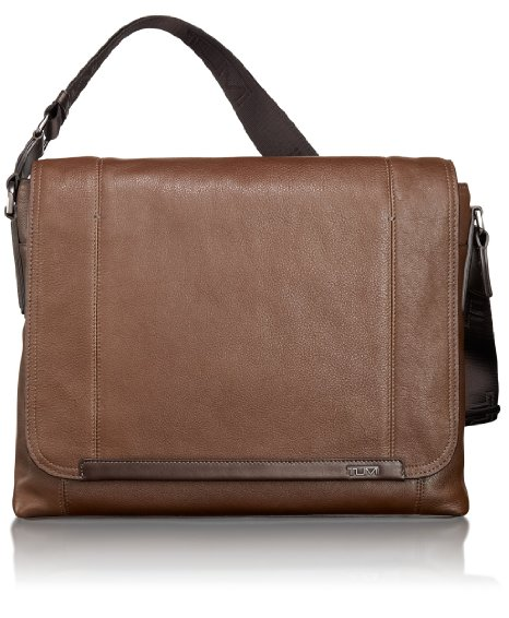 mens-messenger-bag-tumi