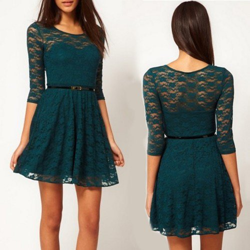 sexy-lace-dress
